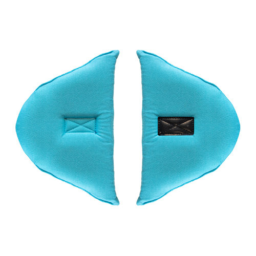 MPS Head Cover Pads