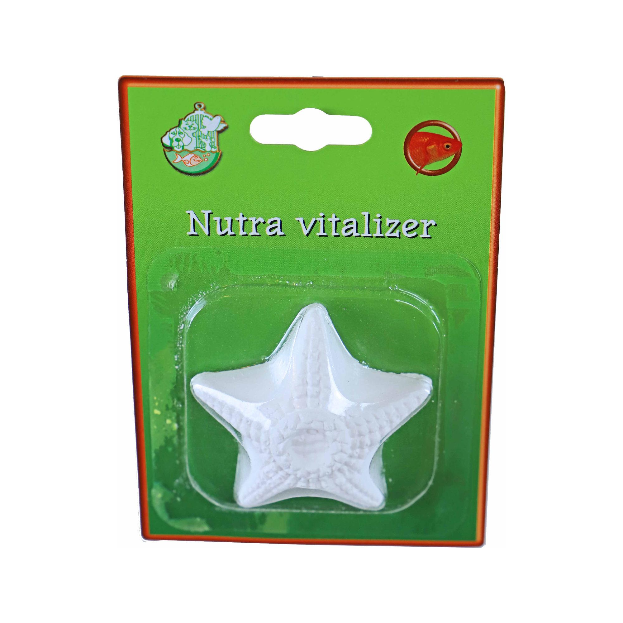 Boon Nutra Vitalizer Sauerstoffstein