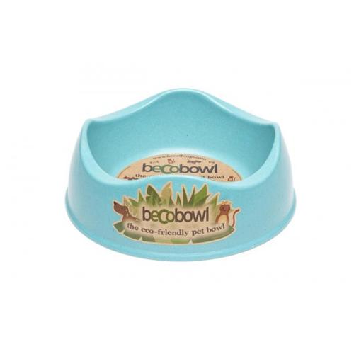 Beco Bowl - Blau - L