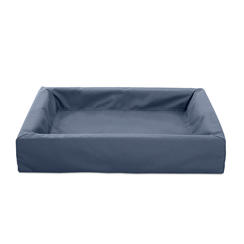 Bia Outdoor Bed Cover