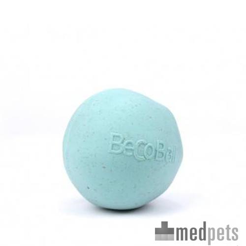 Beco Ball - Blau - M