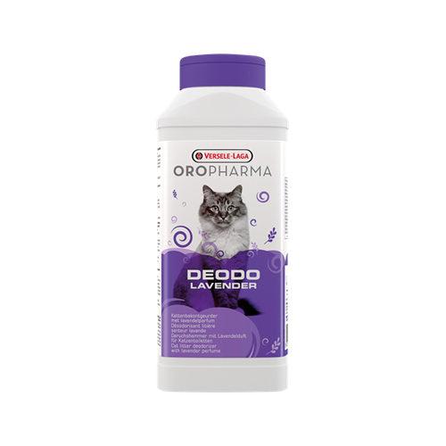 Oropharma Deodo Geruchsstopper - Lavendel