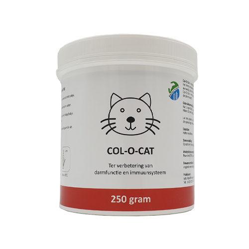 Col-O-Cat - 250 g