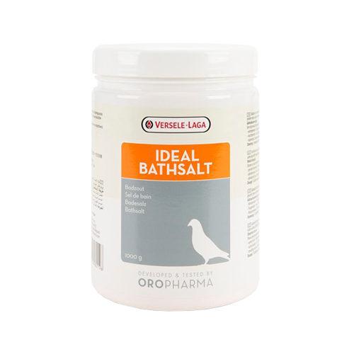 Oropharma Ideal Bathsalt