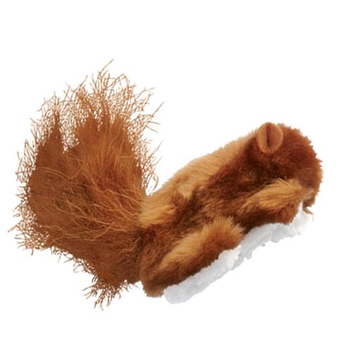 KONG Eichhörnchen