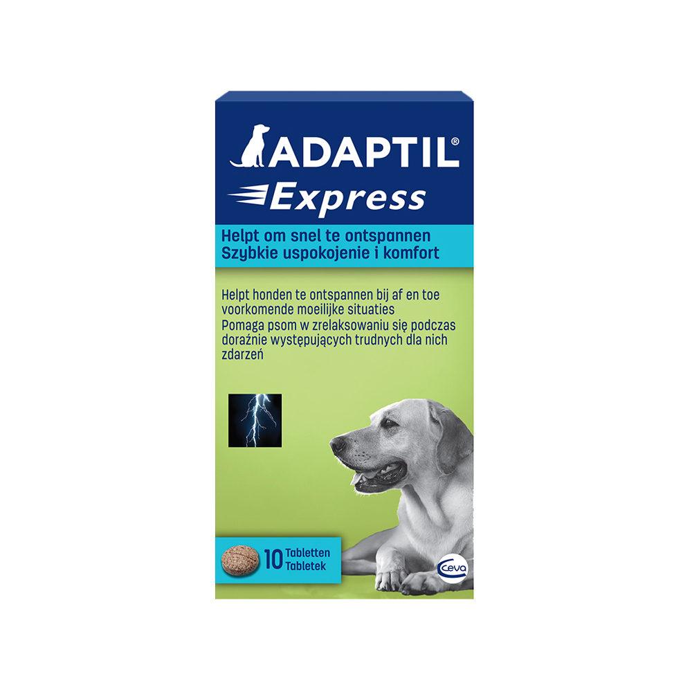 Adaptil - Comprimés