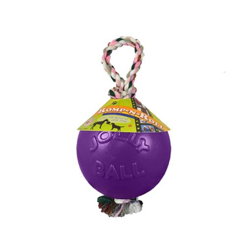 Jolly Romp-n Roll - Violett