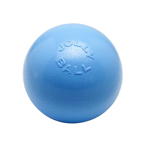 Jolly Bounce-n-Play - Baby-Blau