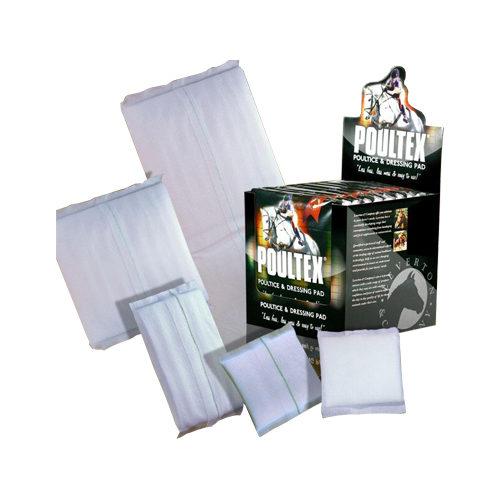 Poultex - Mini Emballage