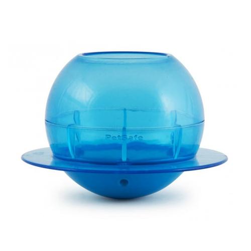 PetSafe Fishbowl Cat Toy