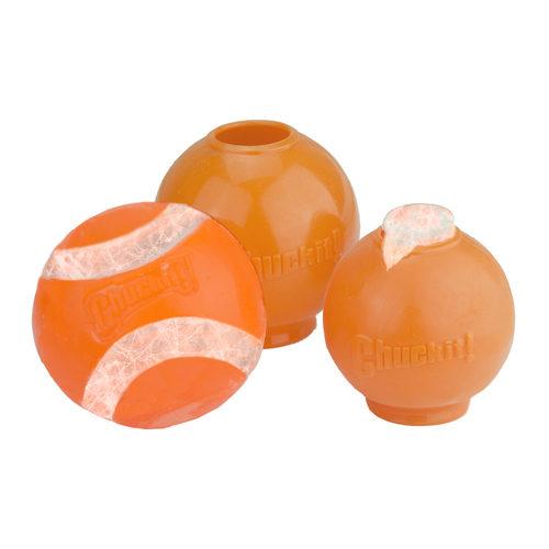 Chuckit! HydroFreeze Ball