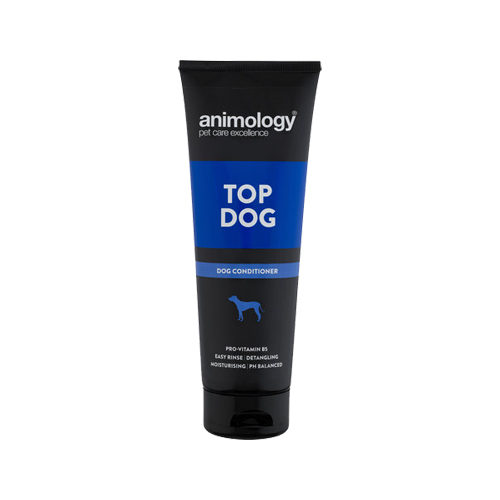 Animology - Top Dog Conditioner - 250 ml