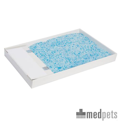 PetSafe ScoopFree - Bac à litière - Recharge