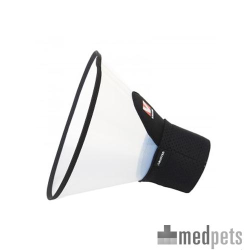 Buster Premium Dog Collar - Collerette