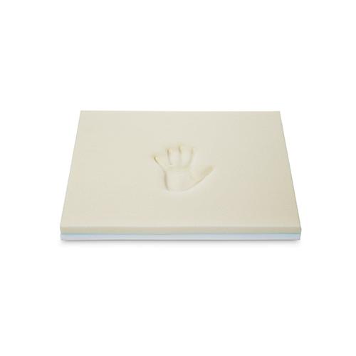 Bia Ortho - Matelas - 105 x 66 x 5 cm