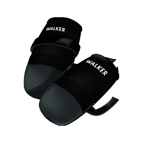 Trixie Walker Care Chaussures pour chien