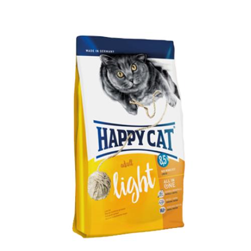 Happy Cat Adult Light