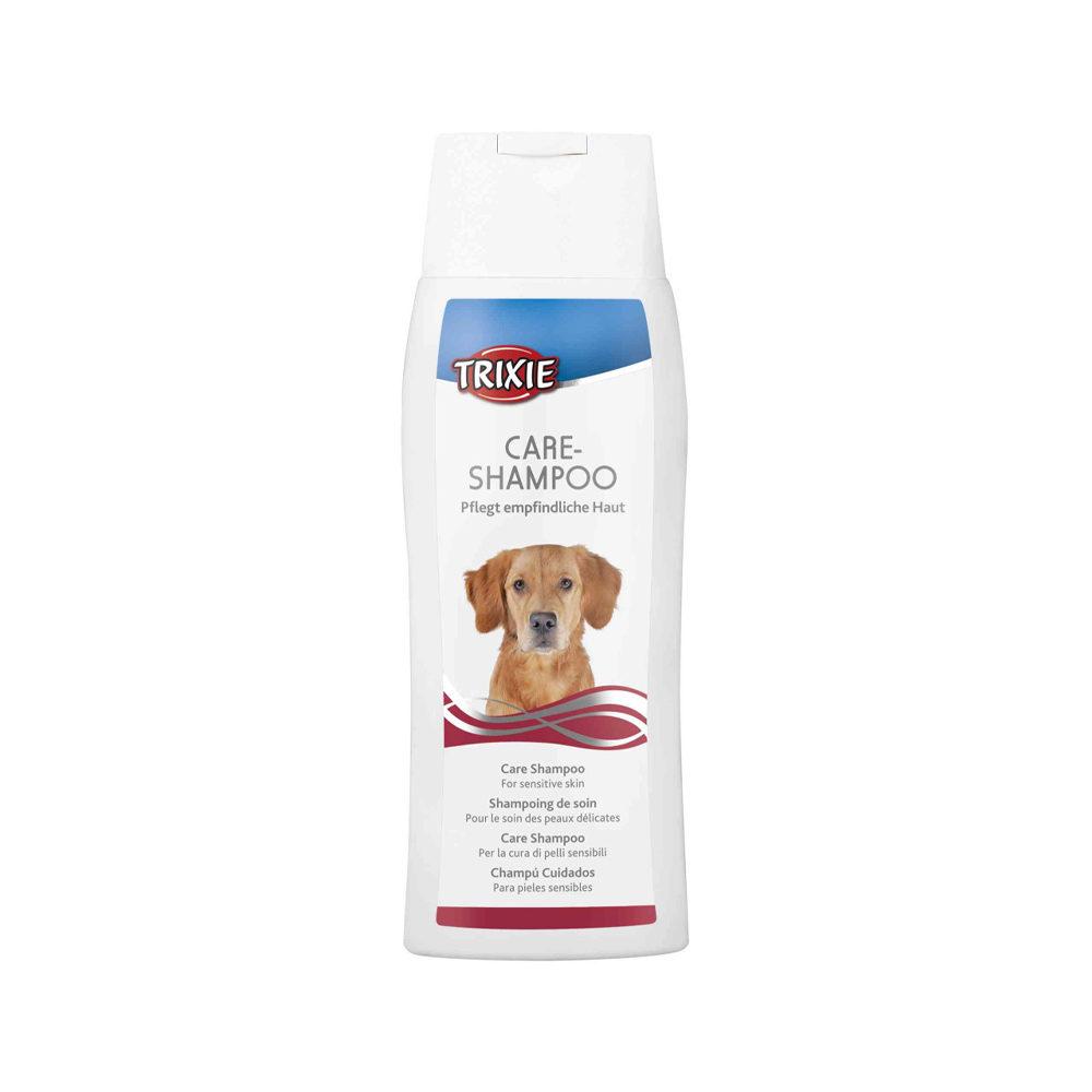 Trixie Care Shampoo
