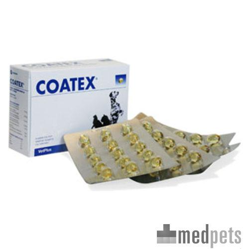 Vetplus Coatex