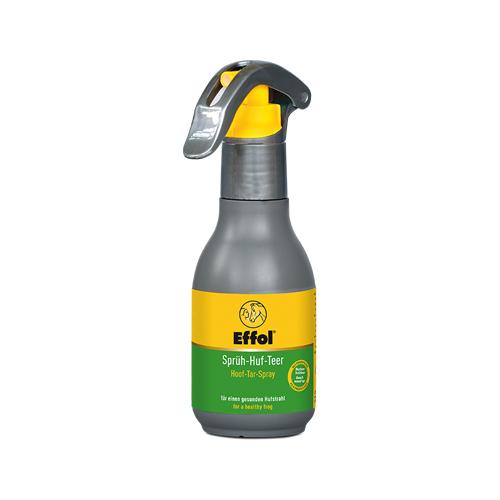 Effol - Spray à goudron pour sabot