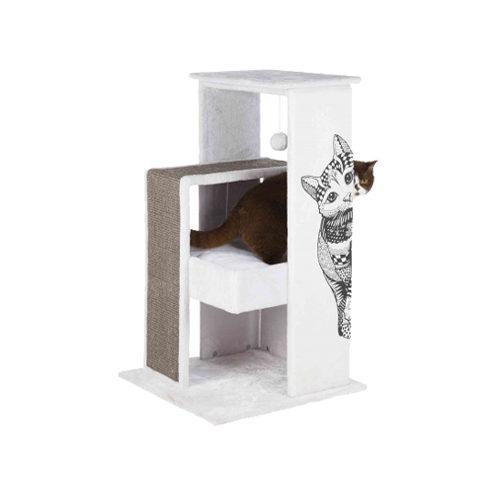 Trixie - Meuble pour chat - Maria