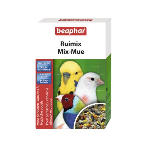 Beaphar Mauser-Mix