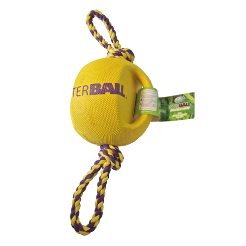 Interball - Double