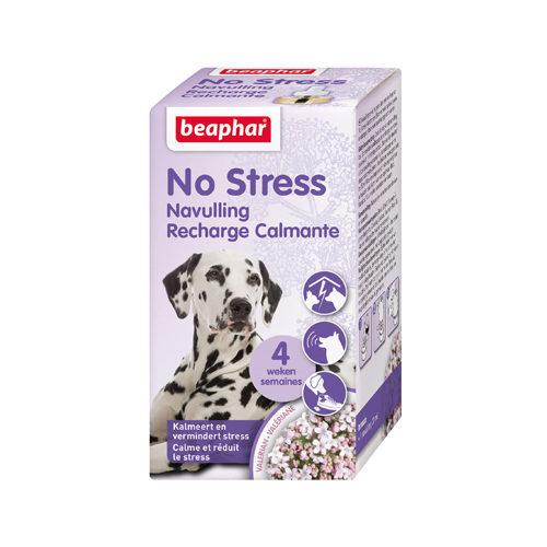 Beaphar No Stress - Chien - Recharge - 30 ml