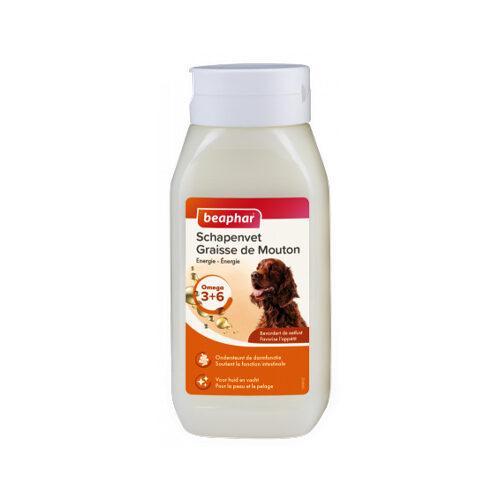 Beaphar Graisse de Mouton Liquide - 430ml