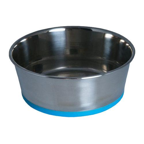 Rogz Slurp Bowlz - Blau