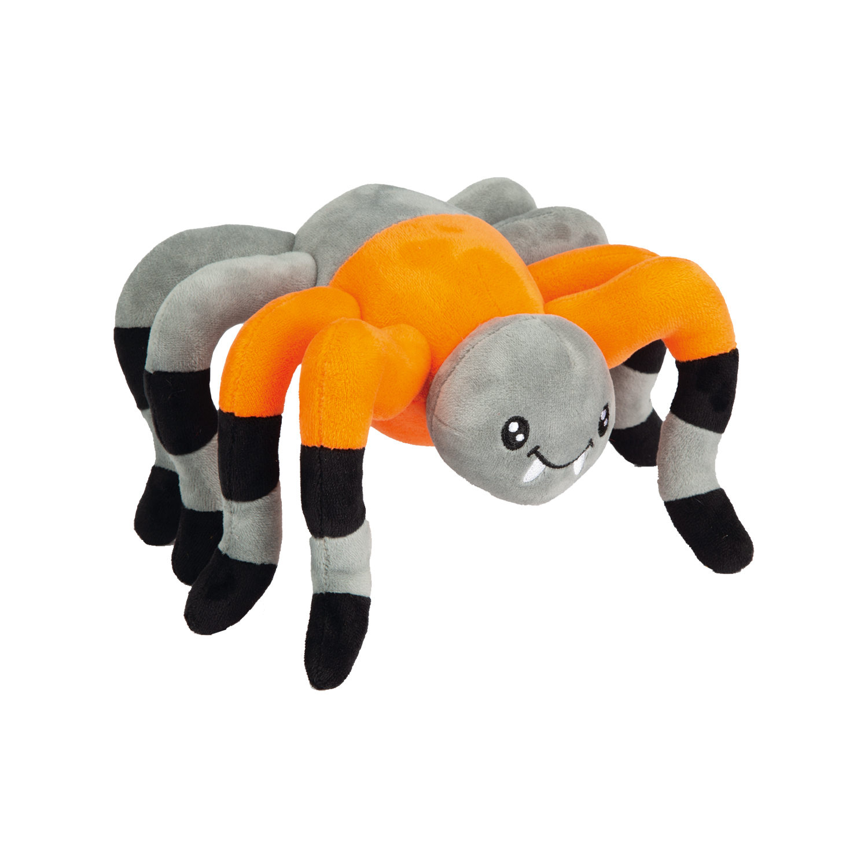 Beeztees Halloween - Araignée