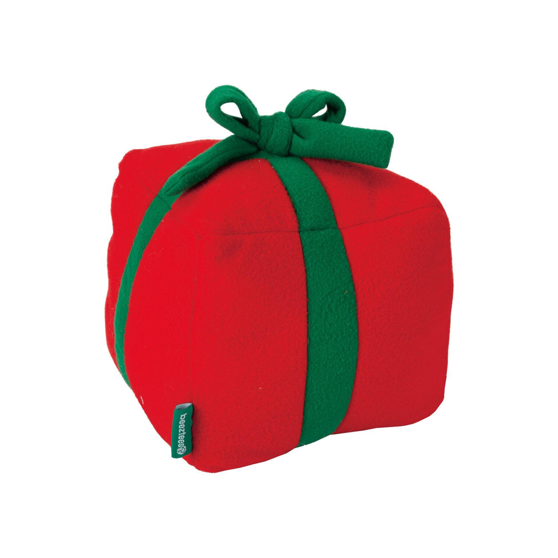 Beeztees - Cadeau de noël