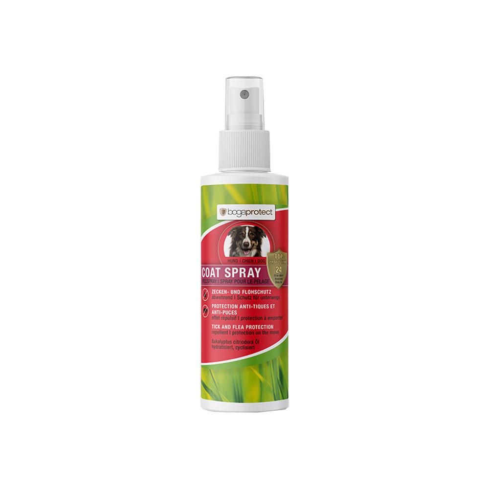 Bogaprotect Coat Spray Chien - 100 ml