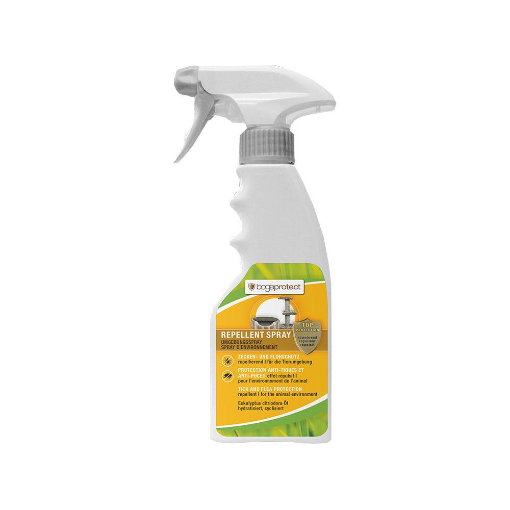 Bogaprotect Repellent Spray - 250 ml