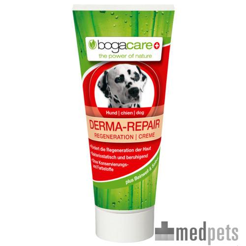 Bogacare Dermarepair - Crème pour chien