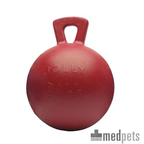 Jolly Ball Pferd - Rot