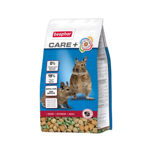 Beaphar Carre+ Degu - 700 g