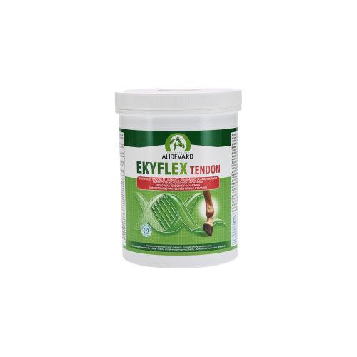 Audevard Ekyflex Tendon - 1,2 kg