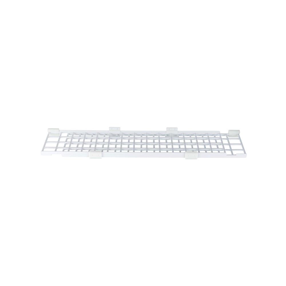 Trixie Schutzgitter für Kippfenster Oberes Paneel - Kunststoff