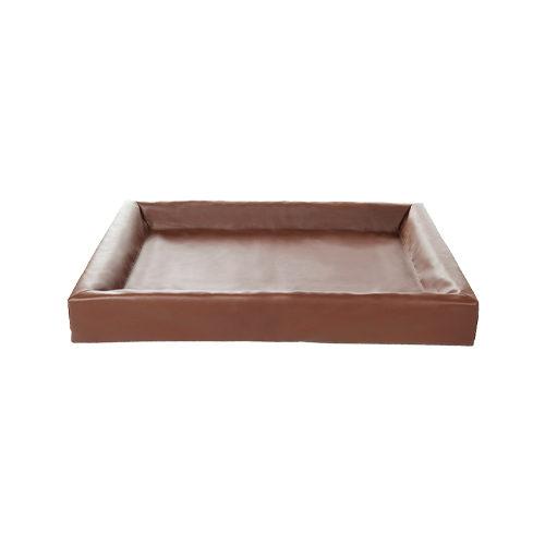 Bia Bed Original - Braun - 100 x 120 cm