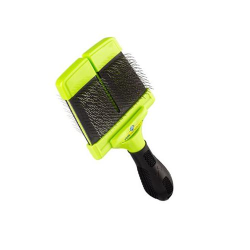 FURminator Slicker Brush Hard
