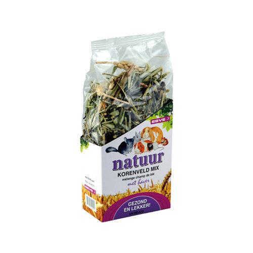 Esve Nature - Mélange de blé