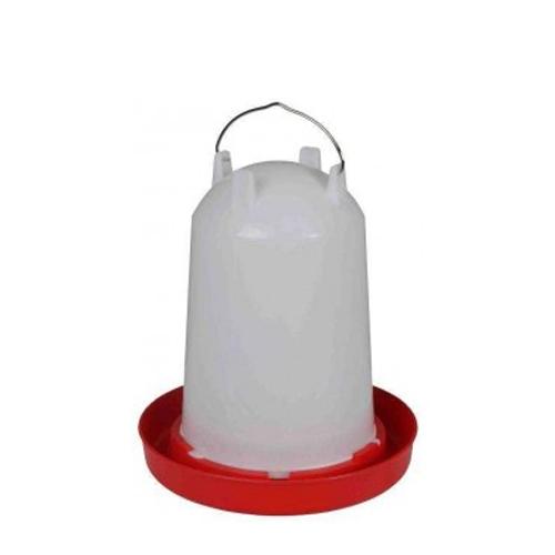 Boon - Fontaine à eau - 1,5 L