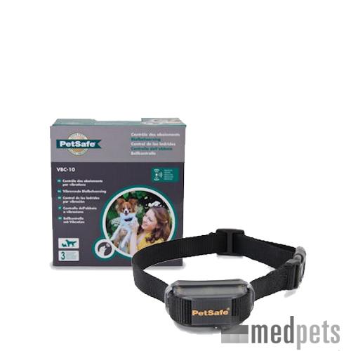 PetSafe VBC-10 - Anti-aboiement avec vibration
