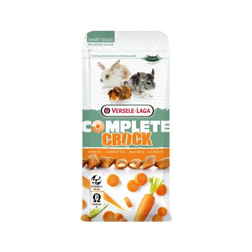 Versele-Laga Complete Crock - Carotte