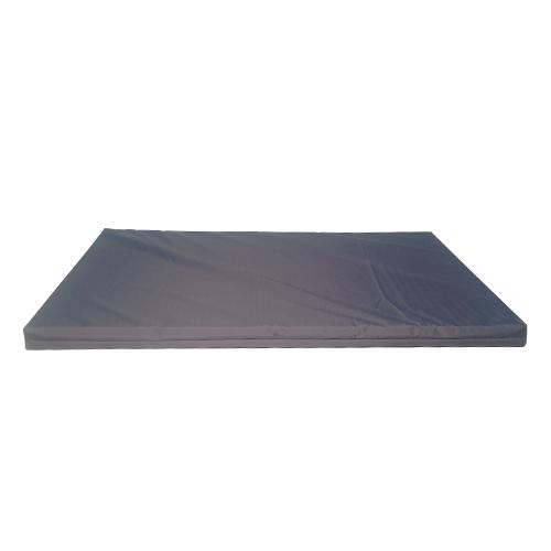 Bia Outdoor Mattress - 105 x 66 x 5 cm