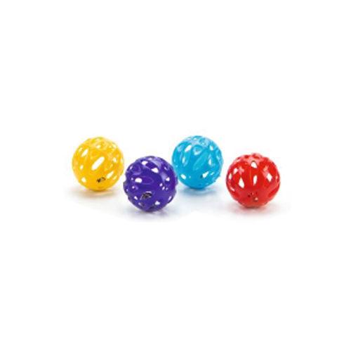 Beeztees Kunststoff Spielball