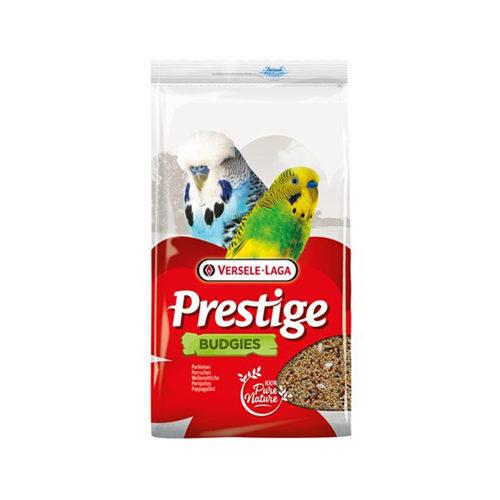 Versele-Laga Prestige Wellensittichfutter