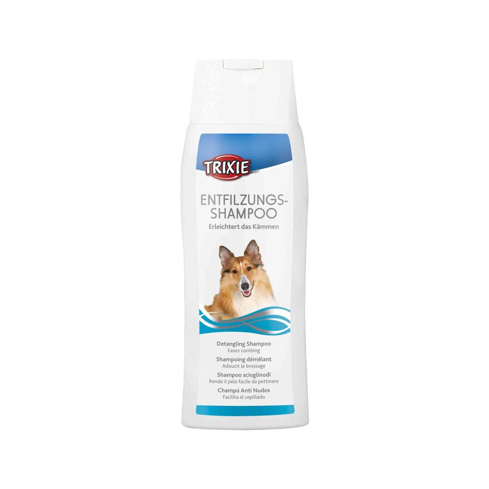 Trixie Entfilzungs-Shampoo
