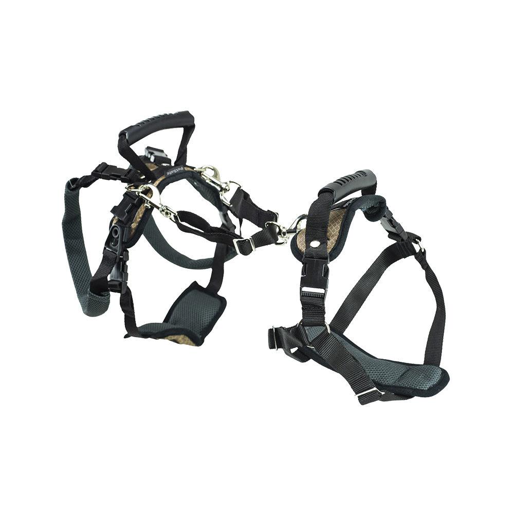 Petsafe Carelift Support Harness Complete - Marron - M